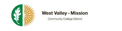 West Valley-Mission Image